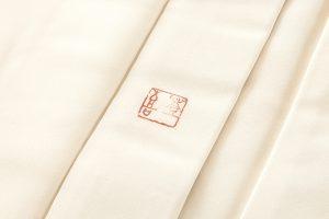 羽田登喜男作 羽織のサブ5画像