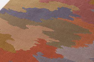 山口伊太郎 袋帯「彩雲文」のサブ2画像