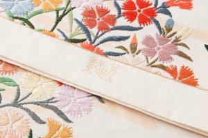 織悦製 袋帯のサブ4画像