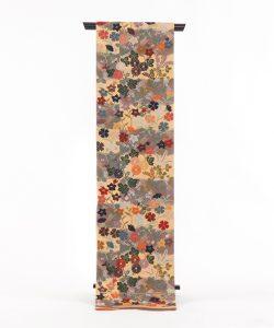 織悦製 袋帯のメイン画像