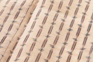 芭蕉布 着物のサブ3画像
