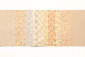 龍村平蔵製 夏袋帯のサブ3画像