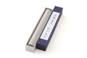 秋山眞和作 綾の手紬のサブ4画像
