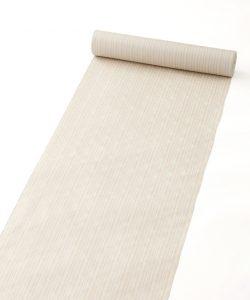 天蚕花織紬着尺のメイン画像