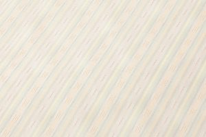 天蚕花織紬着尺のサブ2画像
