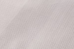 菊池洋守作 八丈織 市松織かつお縞のサブ2画像