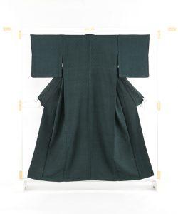 伊兵織 着物のメイン画像