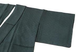 伊兵織 着物のサブ1画像