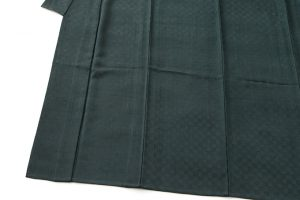 伊兵織 着物のサブ2画像