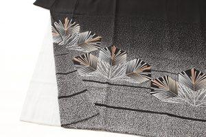 森口邦彦作 留袖のサブ2画像