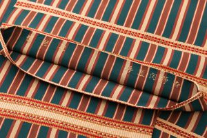 龍村製 袋帯「吉野間道手」のサブ4画像