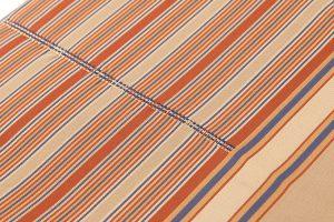 龍村製 袋帯「弥兵衛間道錦」のサブ2画像