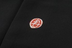皆川月華作 留袖のサブ5画像