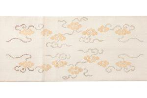 龍村平蔵製 袋帯「木下裂」のサブ3画像