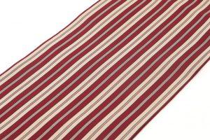 龍村平蔵製 袋帯「名物鎌倉間道手」のサブ1画像