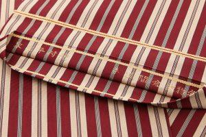 龍村平蔵製 袋帯「名物鎌倉間道手」のサブ3画像