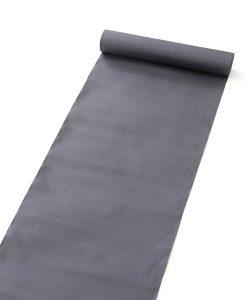 菊池洋守作 八丈織 のメイン画像