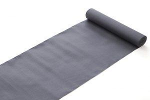 菊池洋守作 八丈織 のサブ1画像