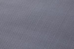 菊池洋守作 八丈織 のサブ2画像