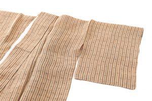 芭蕉布着物のサブ1画像