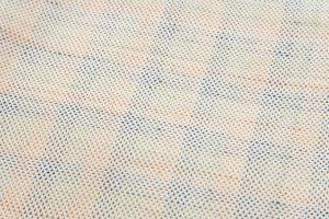 草木染郡上紬のサブ4画像
