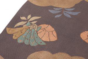 洛風林謹製 袋帯のサブ3画像