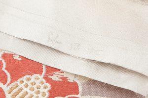 洛風林謹製 袋帯のサブ4画像