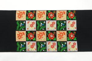 龍村製 袋帯 のサブ3画像