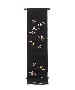 龍村平蔵製 袋帯「香蘭錦」のメイン画像