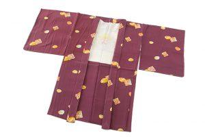 志ま亀謹製 羽織のサブ1画像