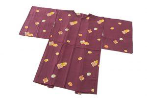 志ま亀謹製 羽織のサブ2画像