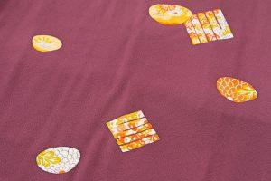志ま亀謹製 羽織のサブ3画像