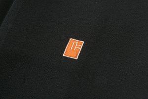毎田仁郎作 本加賀友禅留袖のサブ5画像