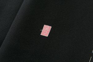 芦原晋作 本加賀友禅訪問着のサブ6画像