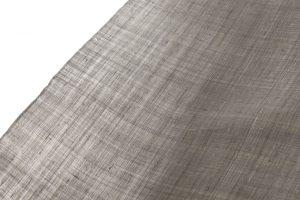 鈴木苧紡庵謹製 越後上布 着尺のサブ2画像