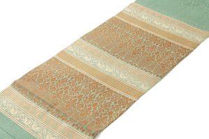 龍村平蔵製 袋帯「万歴手」のサブ1画像