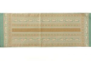 龍村平蔵製 袋帯「万歴手」のサブ4画像