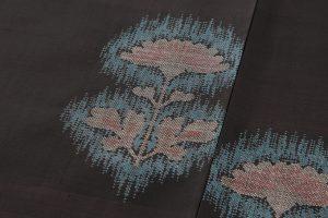 森口華弘創作意匠 本場大島紬のサブ5画像