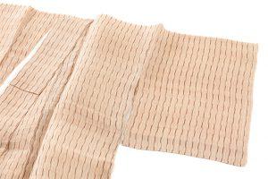 喜如嘉芭蕉布 着物のサブ1画像