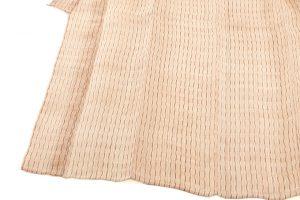 喜如嘉芭蕉布 着物のサブ2画像