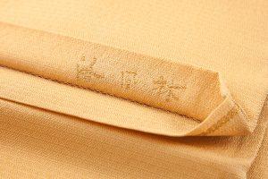 洛風林謹製 夏袋帯のサブ4画像