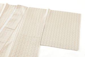 与那国花織紬のサブ1画像