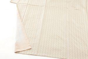 与那国花織紬のサブ3画像