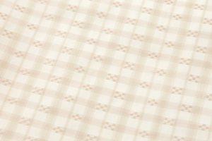 与那国花織紬のサブ4画像
