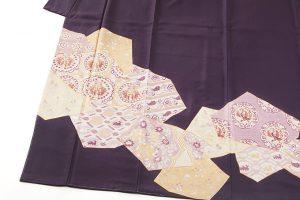 吉岡帝王紫訪問着のサブ2画像