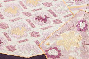 吉岡帝王紫訪問着のサブ4画像