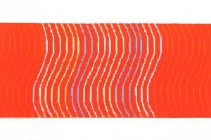 龍村平蔵製 袋帯「名物荒磯錦」のサブ3画像