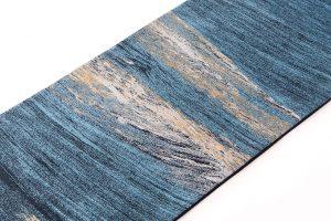 山口伊太郎 袋帯「凪さ」のサブ1画像