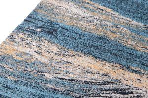山口伊太郎 袋帯「凪さ」のサブ2画像