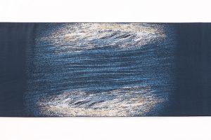 山口伊太郎 袋帯「凪さ」のサブ4画像